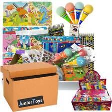 Restpostenpaket Spielwaren und Lizenzartikel mindestens 10 Artikel Neu /& OVP