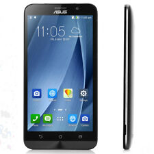 "ASUS ZE551ML Android 5.0 Quad-Core 5.5"" 4G Mobile Phone 4GB RAM 32GB ROM"