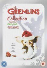 Gremlinsgremlins 2 - The Batch DVD 2005