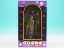 Puella Magi Madoka Magica Homura Akemi Japanese Kimono Edition PVC Figure An...