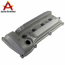 Engine Valve Cover 11201-28014 For Toyota RAV4 Camry Highlander 2.4L 1AZ 2AZ