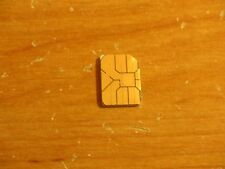 USED FIDO NANO SIM CARD RESTORING TEST CELL PHONES BOOT BYPASS UNLOCK UNLOCKING