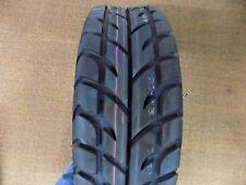 Quad Reifen Quadreifen  Maxxis 25x8-12 205/80-12