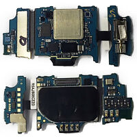 Für Samsung Gear Fit 2 Pro SM-R365 Smart Watch Ersatz Werkzeug Hauptplatine Main