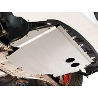 For Volkswagen Jetta 2005-2018 Rennline Aluminum Skid Plate