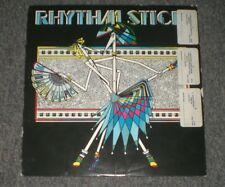 Rhythm Stick 4-1~FIRST LP ONLY~MISSING SECOND LP~Michael Jackson~FAST SHIPPING!