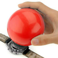 Watch Back Case Opener Sticky Friction Rolling Ball Screw Repair Remover Tool 1x