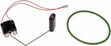 Fuel Level Sensor And Gasket - Dorman# 911-027