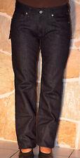jeans femme LE TEMPS DES CERISES modèle BASIC TAILLE W24 (34) neuf VALEUR 179€