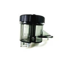 Custom Motorcycle Brake Clutch Tank Motorcycle Fluid Reservoir Oil Cup Universal