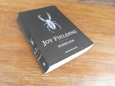 JOY FIELDING ROERLOOS / H&W 2009 (NL)