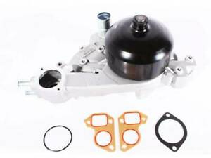 Water Pump suits Holden Commodore VT VX VY VZ Gen3 V8 5.7L LS1 GMB - No Thermost