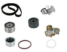 CRP TB304LK3 Engine Timing Belt Kit With Water Pump