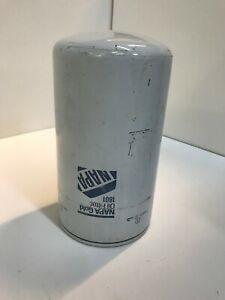 Napa Gold Oil Filter 1801 NOS