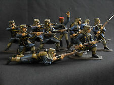 AIP/airfix 1/32 painted French Foreign Legion. Galipoli.  professionally painted