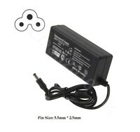 Replacement 19V 3.42A Laptop Charger For Toshiba L500-19Z L300 L25 L40 L30 C660