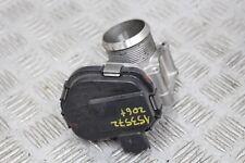 Intermotor Capteur de position du papillon des gaz 19928 remplace 16281E 500799,0 280 122 003