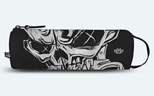 FIVE FINGER DEATH PUNCH-KNUCKLE (PENCIL CASE) NEW