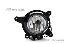GENUINE KIA CARNIVAL 8/01-10/06 FRONT BAR FOG SPOT LAMP - PASSENGER SIDE