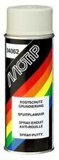 Rostschutzgrundierung Spritzspachtel 400 MOTIP 04062