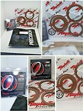 4L60E OHK W/ raybestos performance clutches stage1 and z-pack perf. kit 99-03
