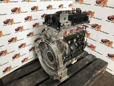 Isuzu D-max 1.9l RZ4E-TC engine  2016-2020