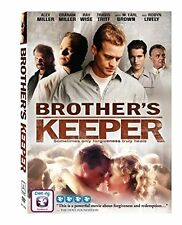 Brother's Keeper NEW!