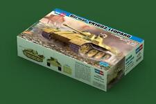 Hobbyboss 1/35 82460 German VK1602 Leopard