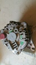 96 97 98 GRAND MARQUIS ALTERNATOR ID F3AU-10346-BA 269