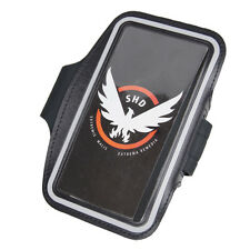 Tom Clancy's The Division SHD Agent Armband Cosplay Badge For Halloween