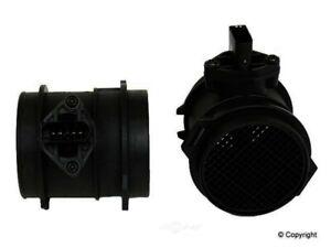 Mass Air Flow Sensor-Bosch New WD Express 128 33010 102