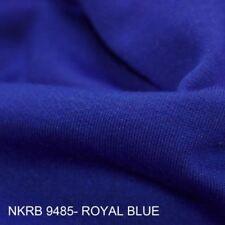 Felpe e tute da donna blu con cappuccio in pile