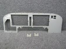 0513583-22 Cessna 172S Instrument Panel Assy