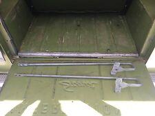 IH International Harvester Scout 80/800 Right Left Door Actuator Arm Opener OEM