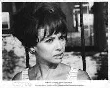 "Rita Moreno ""Popi"" 1969 Orig. Promo.Photo"