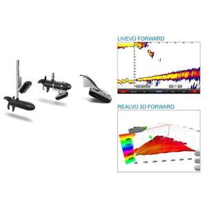 Garmin Panoptix PS31 Forward Looking Transducer 010-01284-01
