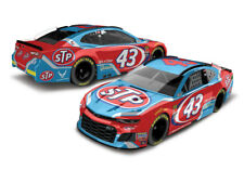 BUBBA WALLACE #43 STP 2018 1/64 ACTION DIECAST CAR