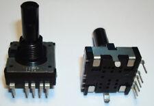 DSX1068 Rotary Pot Effects Control For PIONEER DJM-700 DJM-750 DJM-800 DJM-850