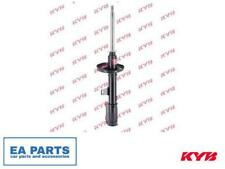 SHOCK ABSORBER FOR TOYOTA KYB 333113 EXCEL-G