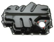 Ölwanne VW Golf VII 1.4 TFSI Audi A3 1.4 TFSI Skoda Octavia 1.4 TFSI Oil Sump
