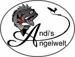 Andis-Angelwelt