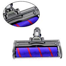 Fluffy Floor Head Roller Brush Replace For Dyson V7 V8 V10 V11 Vacuum Cleaner