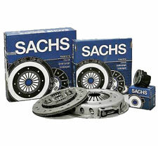 VW/AUDI/Seat Sachs Clutch Kit 228mm 038198142 RRP= £210