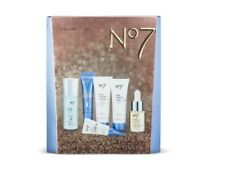 No7 The Perfect Lift Moisturizer Set - 6ct - BRAND NEW