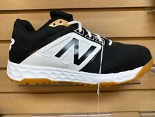 New Balance 3000 Sneakers for Men for