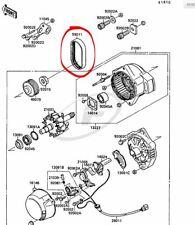 Genuine OEM Generator Belt For Kawasaki GPX 750