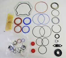TRW HFB52 Series Steering Gear, Complete Seal Kit K307