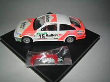 Troféu 109 Ford Sierra Cosworth Portugal 1988 Sainz Moya 1:43 MIB