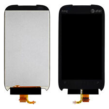 HTC OEM LCD Touch Screen Digitizer for AT&T Tilt 2 T7373 ST7377 Touch Pro 2 - US