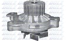 DOLZ Bomba de agua VOLVO S80 V70 S70 R303